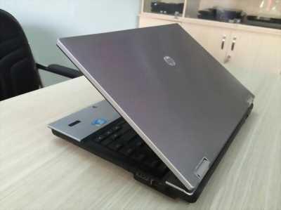 HP Elitebook 8440p I5 Ram 4G, win 7 bản quyền