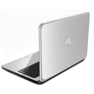 Laptop HP Envy Intel Core i5 4 GB 320 GB