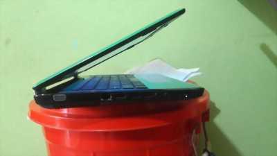 Laptop Hp G4 (i3, ram 2gb, hdd 320gb)