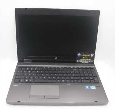 Laptop HP DV6.