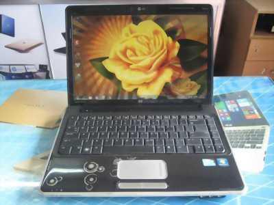 laptop hp pavilion mini