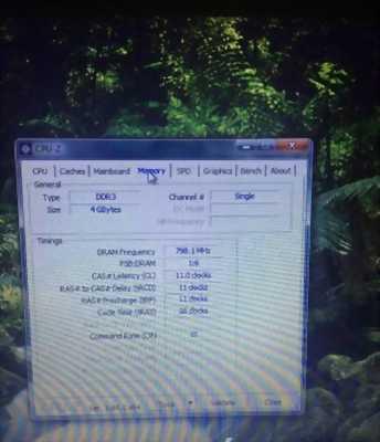 Laptop HP Pavilion G4 2023TX