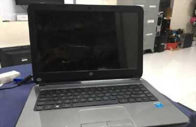 Laptop HP - Core i3 Thế Hệ 4 - như mới