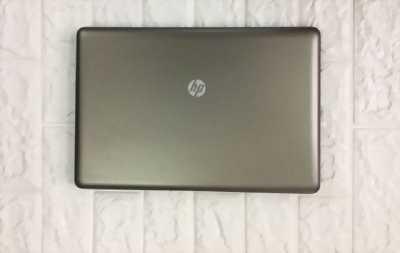 Laptop HP 430