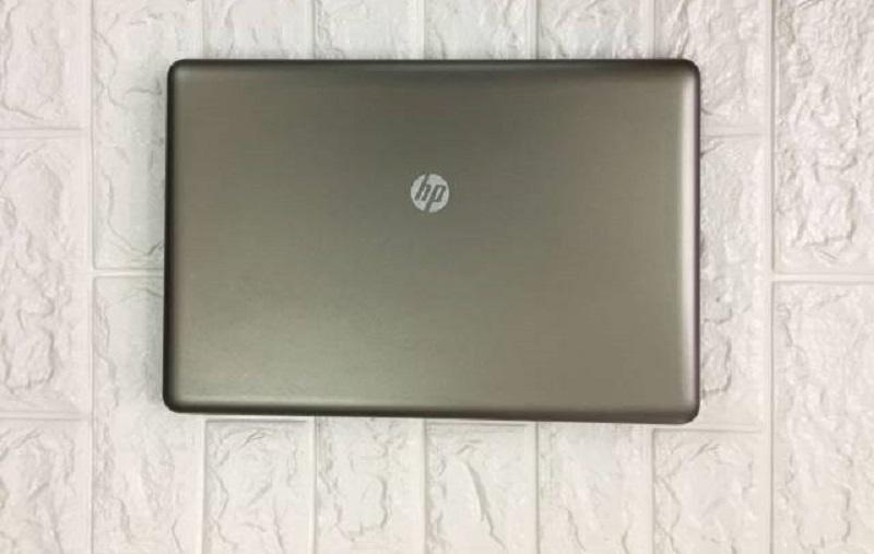 Laptop HP 430