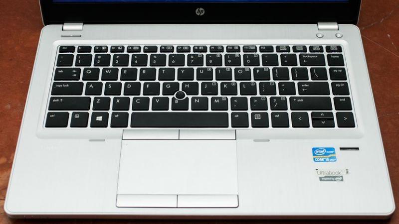 Laptop Hp Elitebook Folio 9470m CORE I7 Tây Ninh