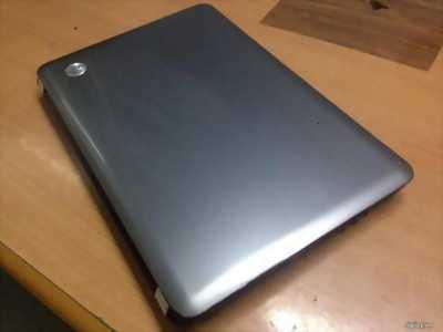 máy laptop hp i5