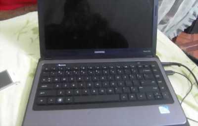 HP Compaq CQ43 Core i3