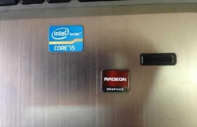 HP 4540s i5 th 3 ram 2g ổ cứng 320g