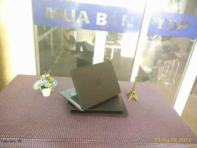 HP Elitebook 840G1, chất lượng với phiên bản đặc biệt