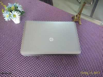 HP 450 Notebook PC hàng xách tay bền đẹp giá cả sinh viên