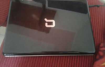 HP Compaq CQ Ram 2 GB