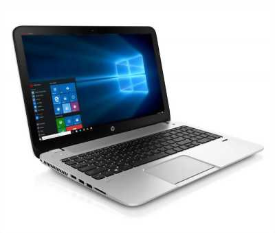 HP ProBook KH04 Core i5 4 GB 320 GB