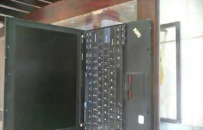 Lenovo i5 bị mất nguồn