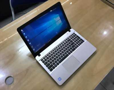 Cần bán laptop hp i3 6100U