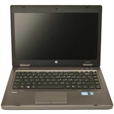 Thanh Lý Lap HP Core 2, Ram 3G, Ổ cứng 120G, Win 7