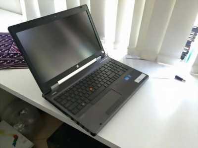 Laptop pin khỏe máy đẹp. ít sử dụng.