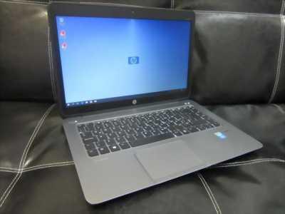 HP EliteBook Folio 1040 G2 -- Nhỏ nhẹ,Đẹp như mới