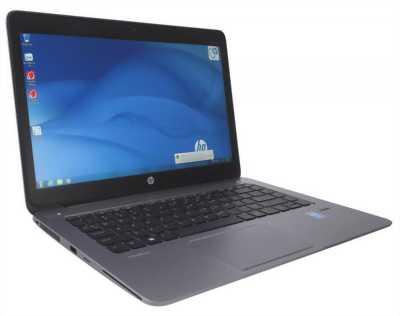 HP EliteBook Folio 1020 G1. Mỏng nhẹ, mới 99%,4h