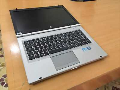 Laptop Hp i3 Giá kỹ thuật