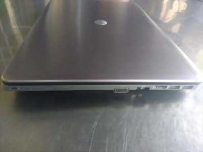 Laptop HP PROBOOK 4540S 15.6'' fullkey