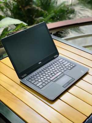 Trung tâm chuyên cung cấp laptop cũ uy tín quận Bình Thạnh - shopcongngheso.vn