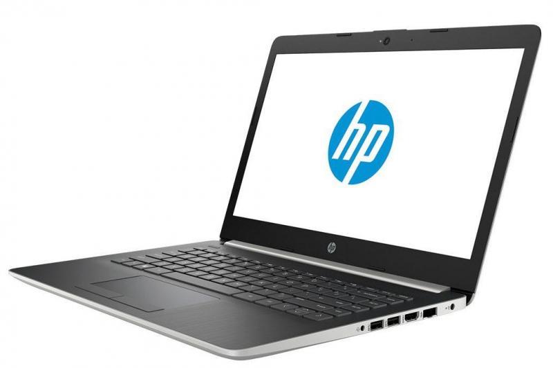 Laptop HP 14-CK1004TU 5QH64PA chính hãng