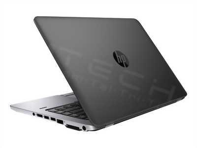 Laptop HP 9470 core i5 thế hệ 3