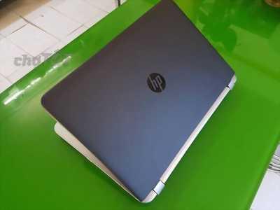 Laptop HP Probook G3 - 450 i5 tại quận phú nhuận