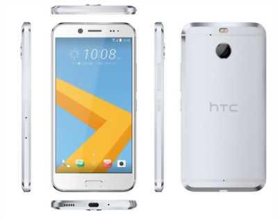 HTC 10 evo man hinh cảm biến vân tay