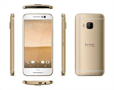 HTC One M9 Bạc 32 GB ram3 zin
