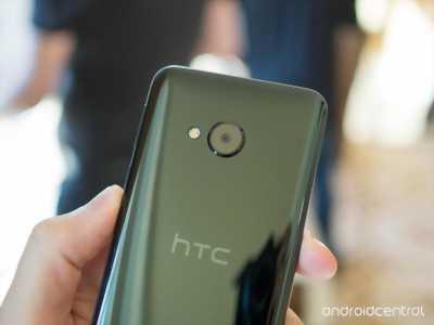 HTC U Play mới tinh GL