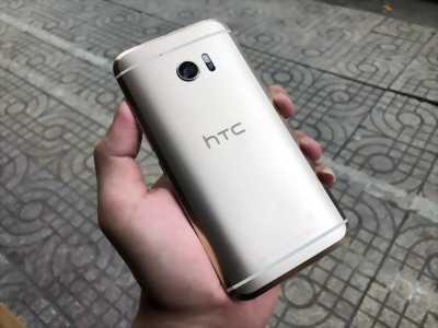 HTC 10 Quốc Tế zin cứng Qualcomm 820 Ram 4GB