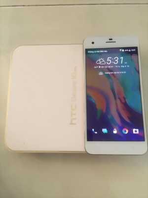 Bán HTC màu trắng