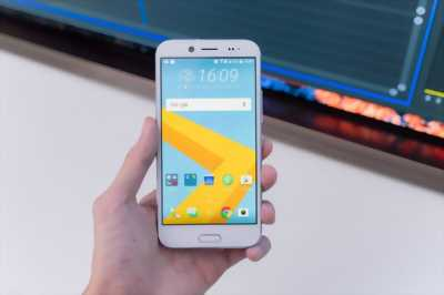 Htc 10evo android7 ram 3 mh 5.5in typec