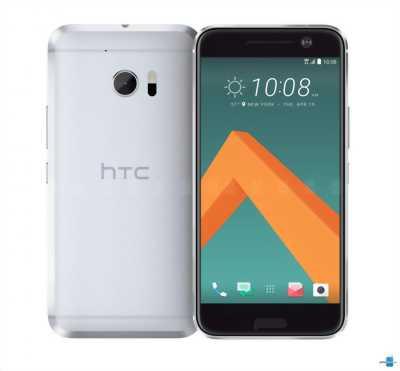 Bán hay giao lưu HTC 10