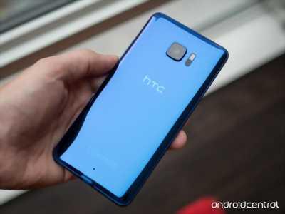 Bán HTC u ultra ngọc trai