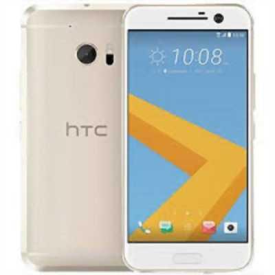 HTC M10 Quốc Tế nguyên zin rất đẹp