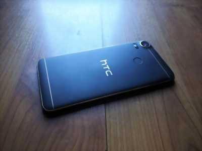 HTC Desire 10 Pro Đen 99%