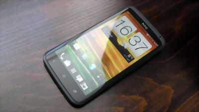 Cần bán HTC one x