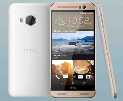 HTC One ME Vàng 32g