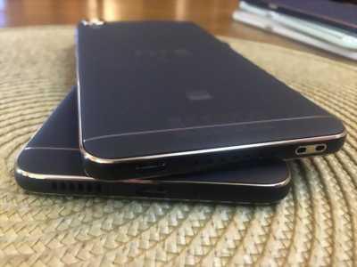 Điện thoại HTC Desire 10 Pro 64 GB đen BH TGDĐ