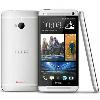 Cần bán HTC One 32GB RAM 2GB