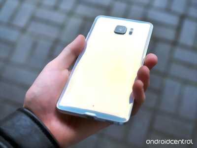 Điện thoại HTC U Ultra Bán hoặc giao lưu