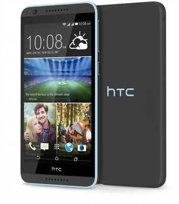 Xac HTC 820
