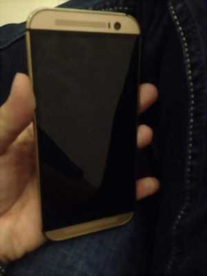 HTC One M8 ram 3g