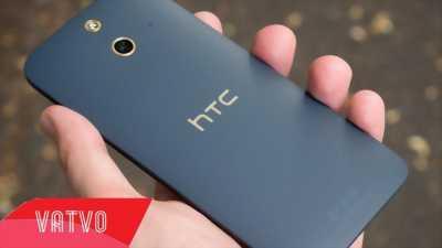 Bán HTC one E9