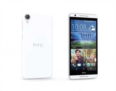 HTC Dòng khác 16 GB trắng