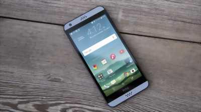 HTC 530 16 GB đen 2 sim