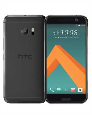 HTC 10 evo Xám 32 GB